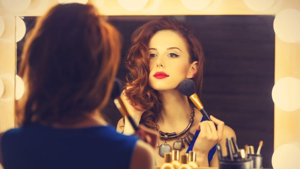 美容・コスメ業界がインスタグラム・ARフィルターの活用事例