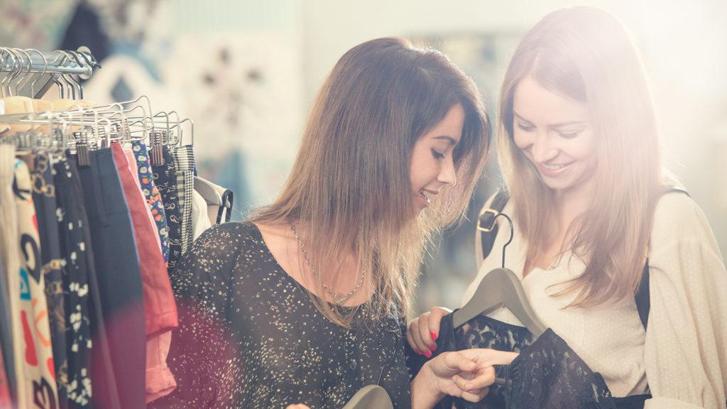 アパレル・ファッション業界がインスタグラム・ARフィルターの活用事例