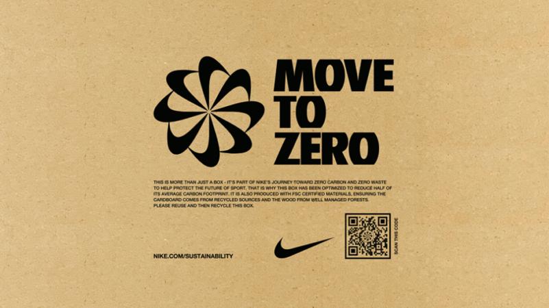 MOVE TO ZEROへのアクセス