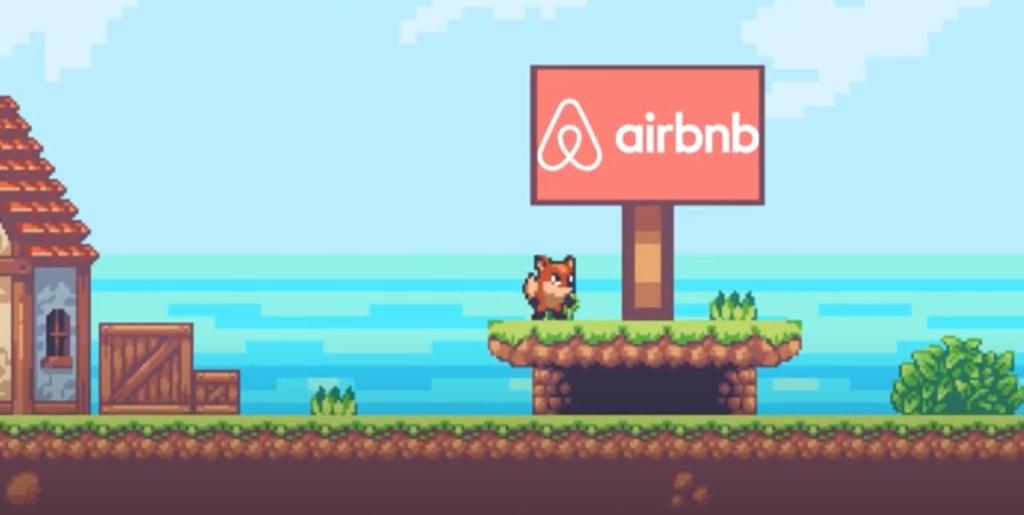ゲームやVR・AR体験の「邪魔にならない広告」を開発するAdmixが7.5億円を調達