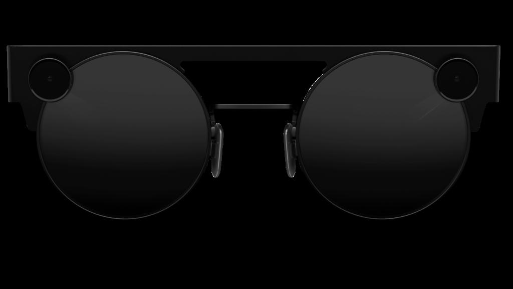 SnapのARハードウェア「Spectacles 3」開発チーム責任者インタビューからの考察:AR(拡張現実)の未来とは