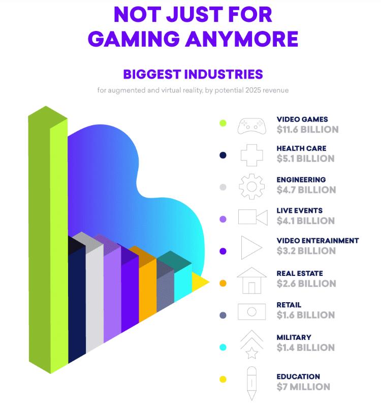ARゲームデータ