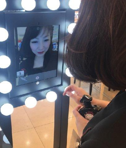 阪急百貨店うめだ本店ブログ