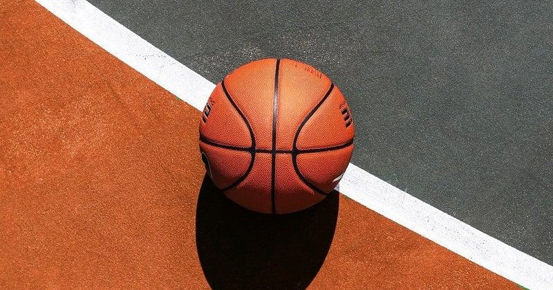 スポーツ業界のAR活用事例10選!国内外のスポーツビジネスでのARマーケティングを徹底解説。